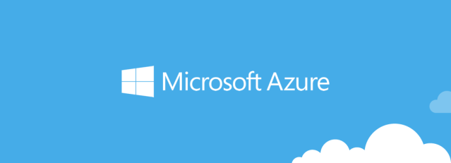 windows-azure1